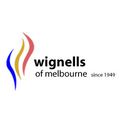 Wignells of Melbourne