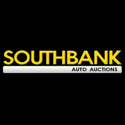 Southbank Auto Auctions